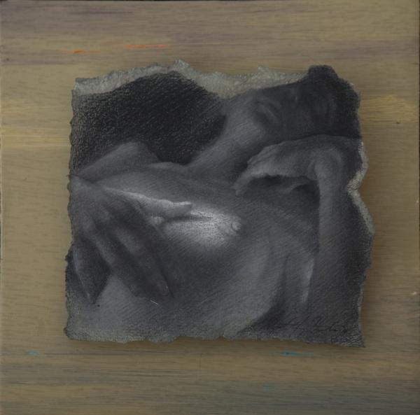Работы художников artworks 1