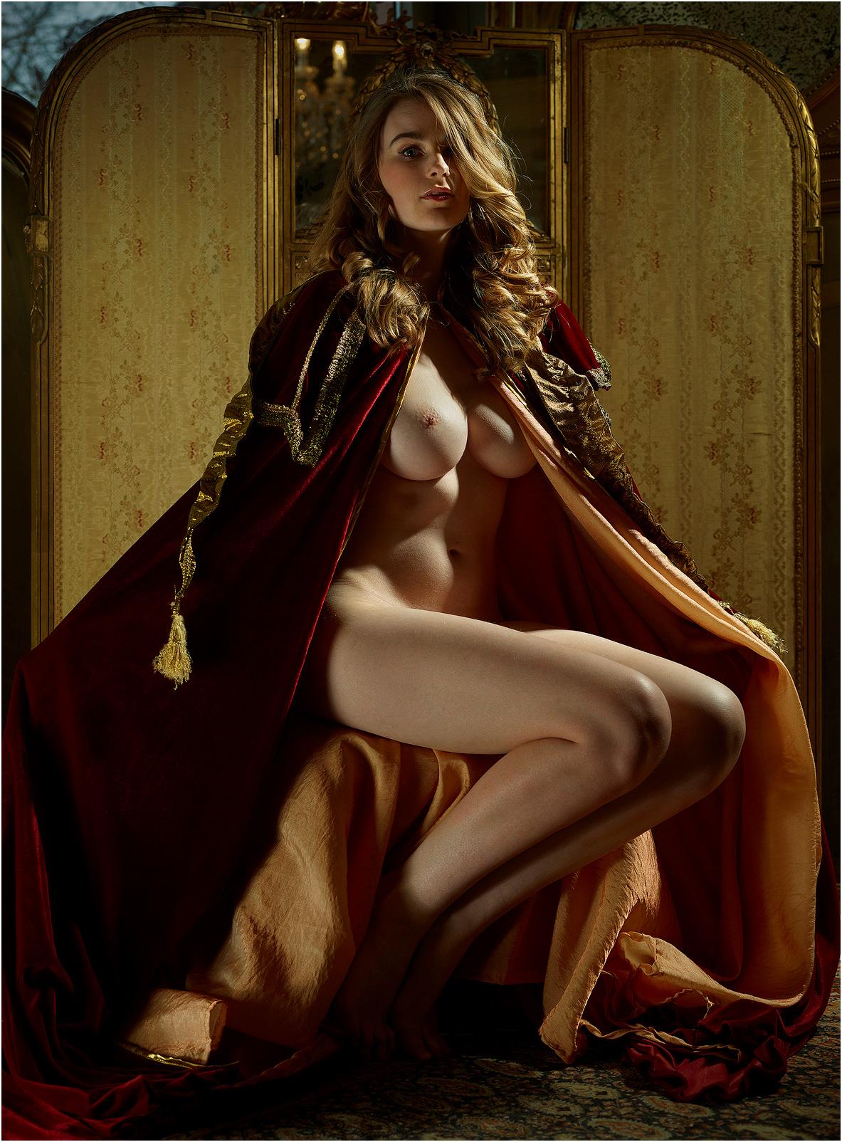 Эротическое искусство античности 11 фотография