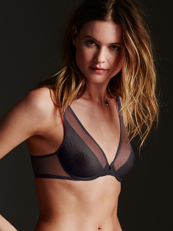 Behati Prinsloo - Victoria's Secret Photoshoots 2015 Set 6 (87 фото)
