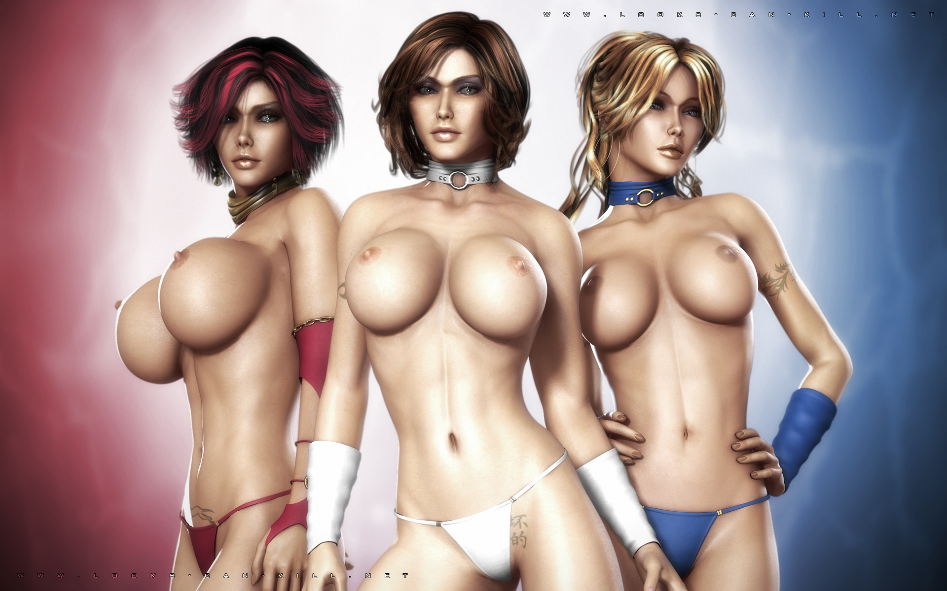 Sexy nude fantastic 4 cartoon pix xxx videos