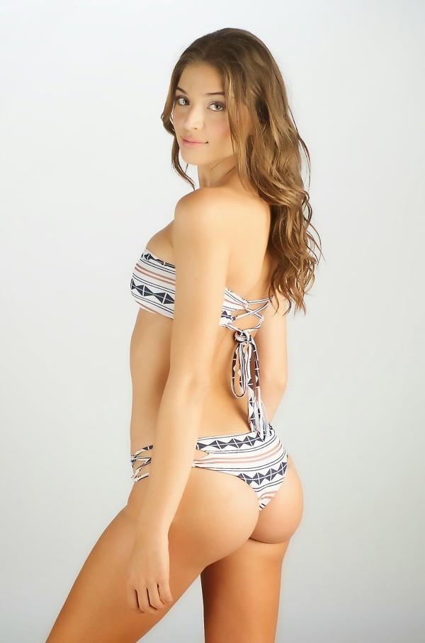 Daniela Lopez Osorio (89 фото)