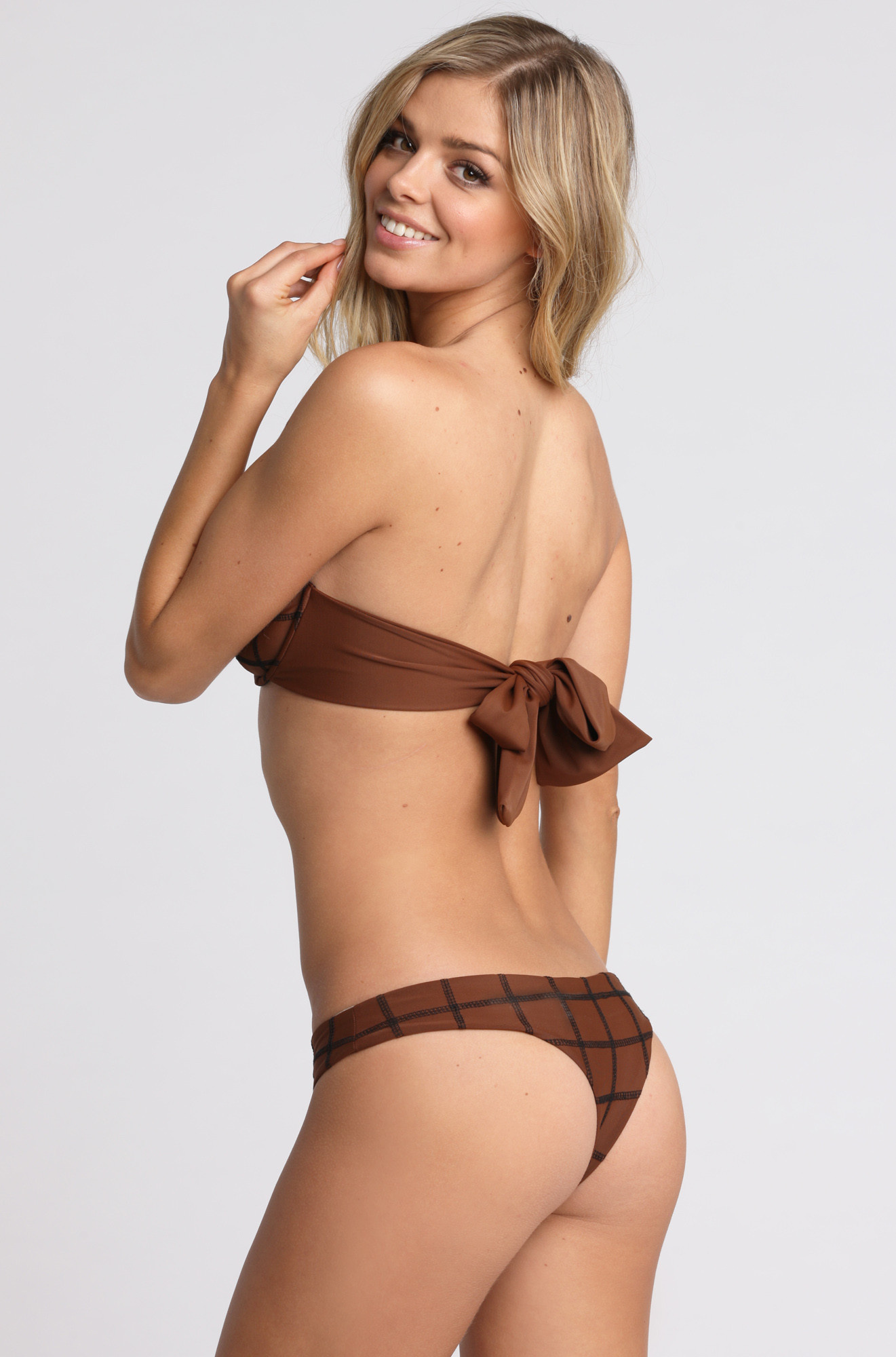 2019 Blanca Brooke nude (43 photo), Pussy, Bikini, Selfie, butt 2017