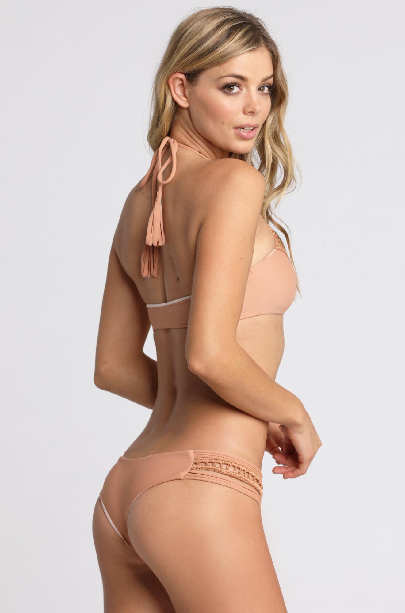 Hot Danielle Knudson nude photos 2019