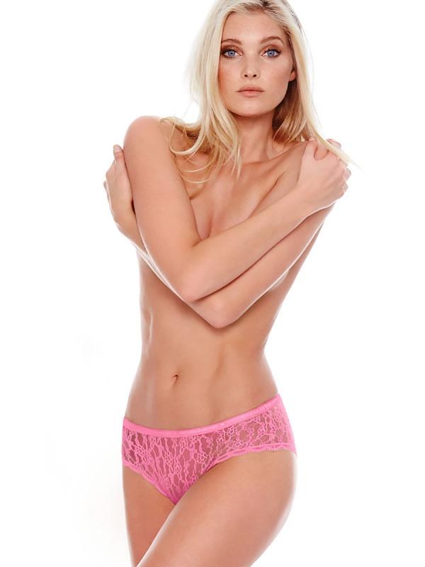 Elsa Hosk - Victoria's Secret Photoshoot 2015 Set 3 (80 фото)