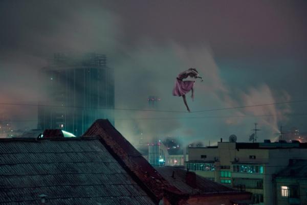 Фотограф Елена Черненко (278 фото)