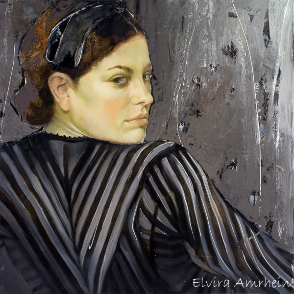 Elvira Amrhein (69 фото)
