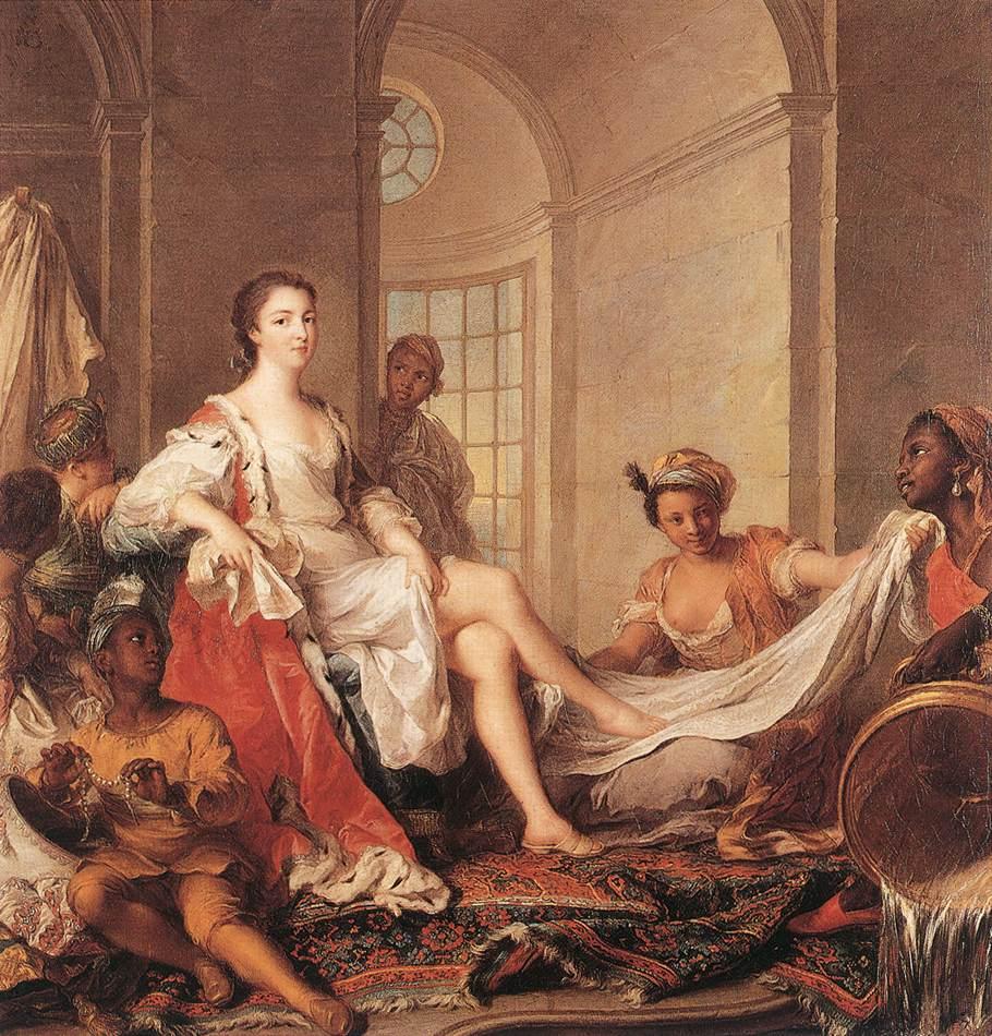 Фото женщин рабынь 19 фотография