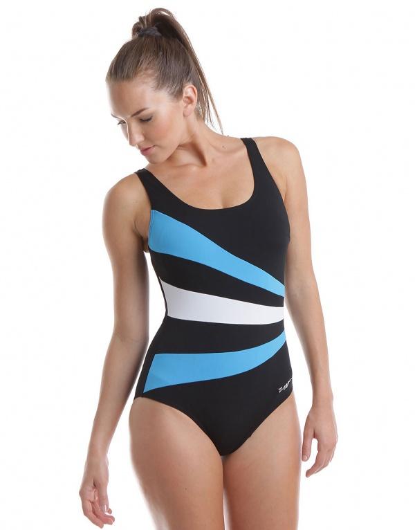 Jolie Myatt - Simply Beach Swimwear (301 фото)