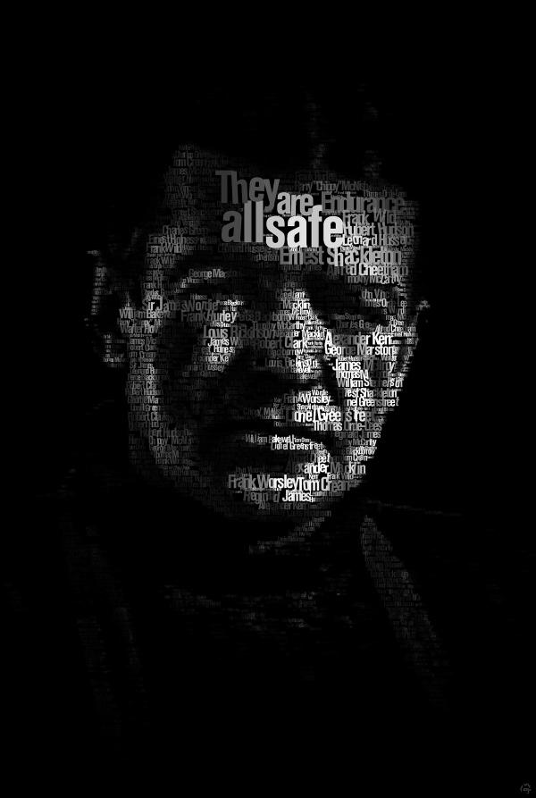 Juan Osborne (63 фото)