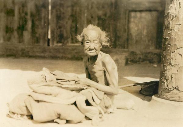 Корейская война. Историческое фото (2 часть) (608 фото)