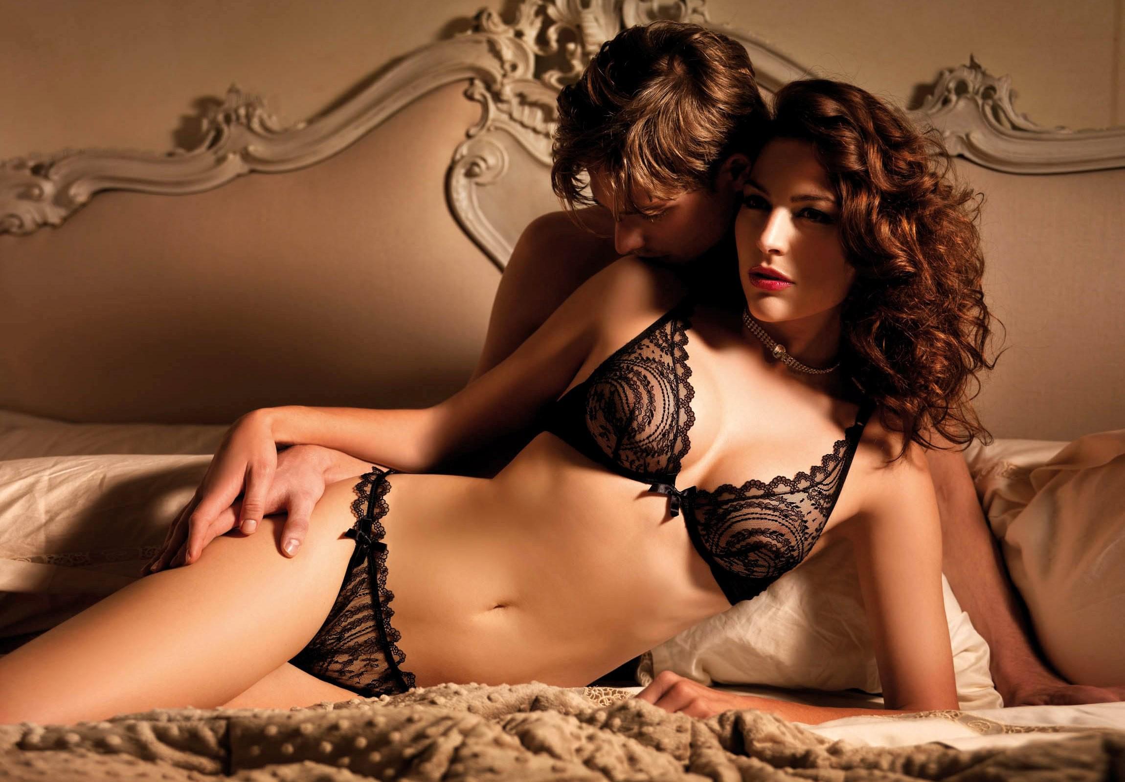 Сексуальное белье возбуждающее фото 18 фотография
