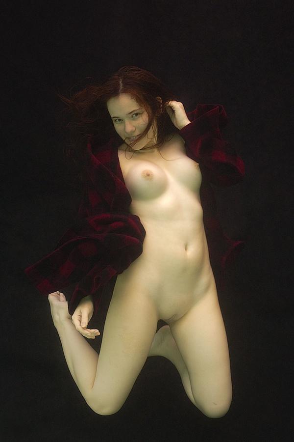 http://cp16.nevsepic.com.ua/263/26220/thumbs/1455869530-11446891686-fd418719a4-o.jpg