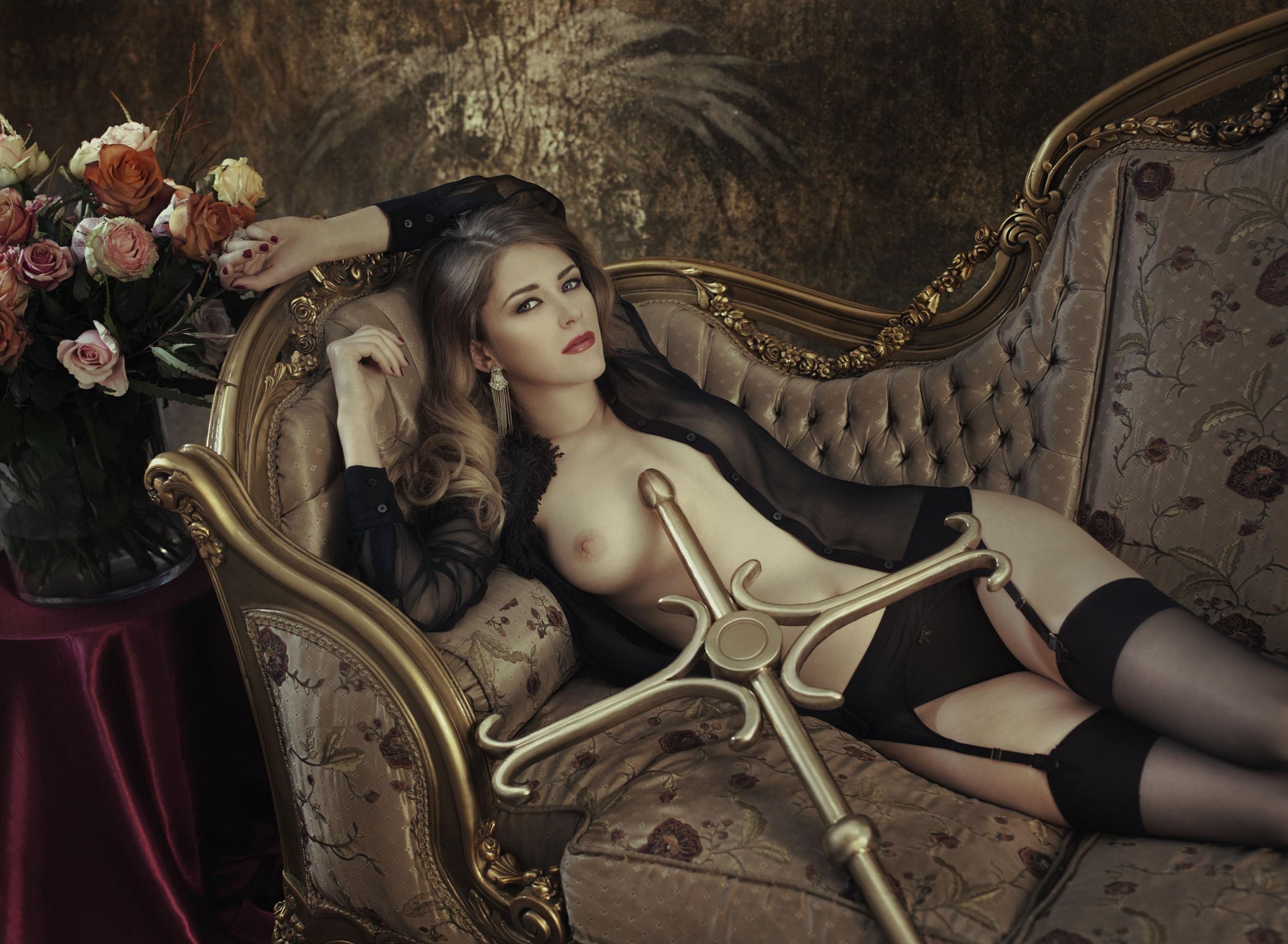 Художественная еротика онлайн, Эротические фильмы, смотреть онлайн, эротические 5 фотография