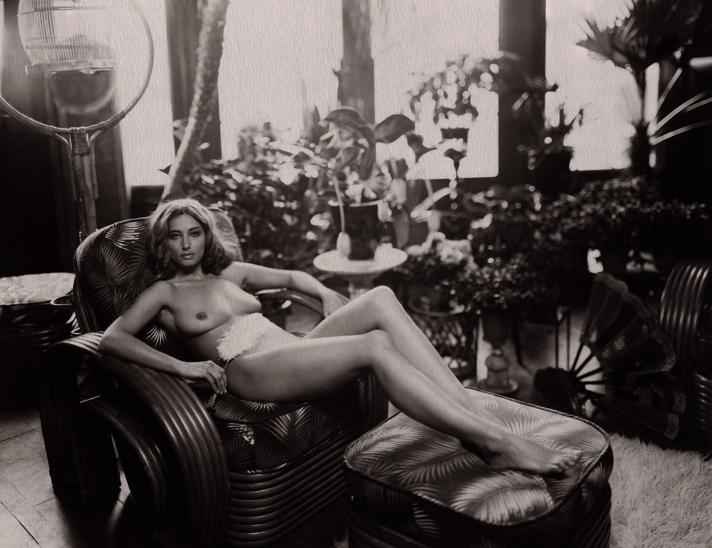 Эротика в фотографии, Фото эротика голых девушки и женщины - смотреть 3 фотография
