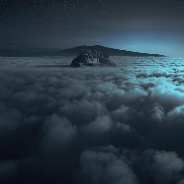 Digital Art: Michal Karcz (700 фото)