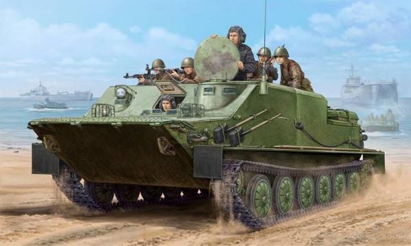 Военная техника (сборные модели) (262 фото)
