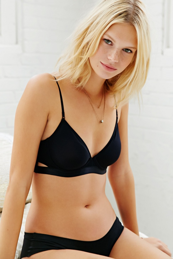 Nadine Leopold - Urban Outfitters 2015 Collection (84 фото)