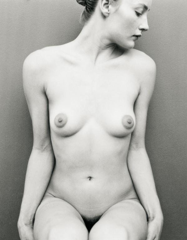 Фотограф Patric Shaw (1 часть) (113 фото)