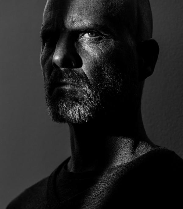 Фотограф Patric Shaw (2 часть) (133 фото)