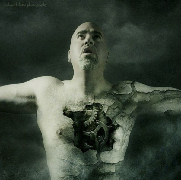 Photo Manipulations by Jean Carlos, Michael Bilotta (67 фото)
