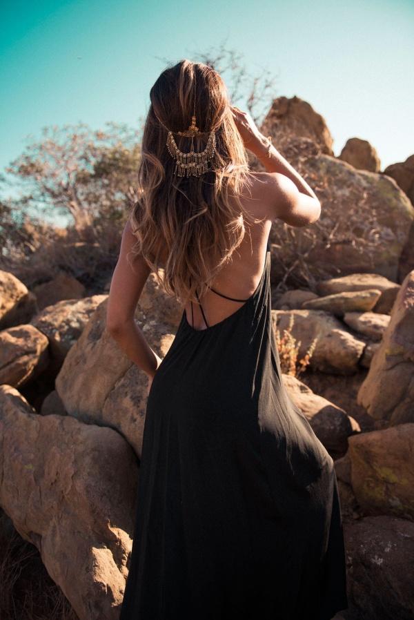 Rachel Barnes - Largodrive Collection / Arman Thanvir Photoshoot (213 фото)