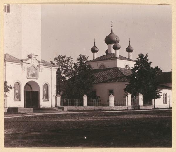 Имперская Россия. Историческое фото (1 часть) (307 фото)