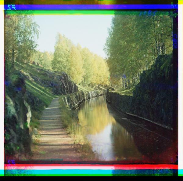 Имперская Россия. Историческое фото (2 часть) (200 фото)