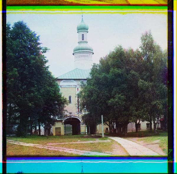 Имперская Россия. Историческое фото (3 часть) (206 фото)
