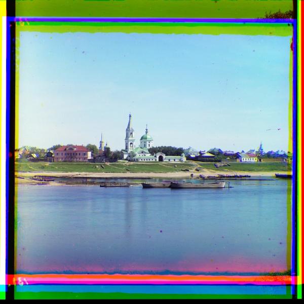 Имперская Россия. Историческое фото (5 часть) (240 фото)
