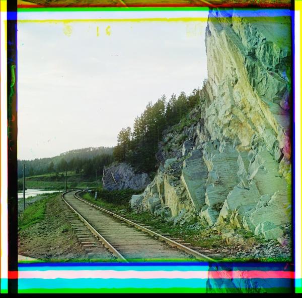 Имперская Россия. Историческое фото (6 часть) (235 фото)