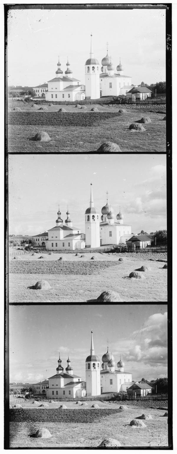 Имперская Россия. Историческое фото (7 часть) (130 фото)