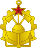 Советская армия (118 фото)