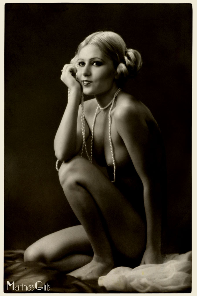 Penthouse sofia webber nude
