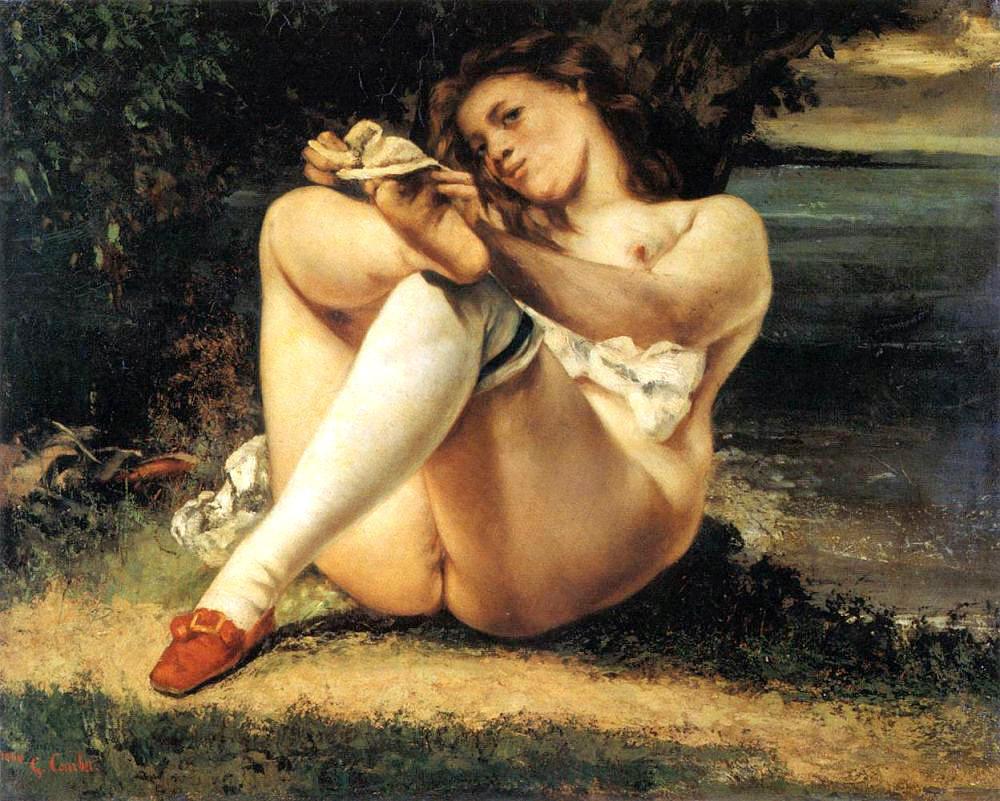erotika-v-proizvedeniyah-iskusstva