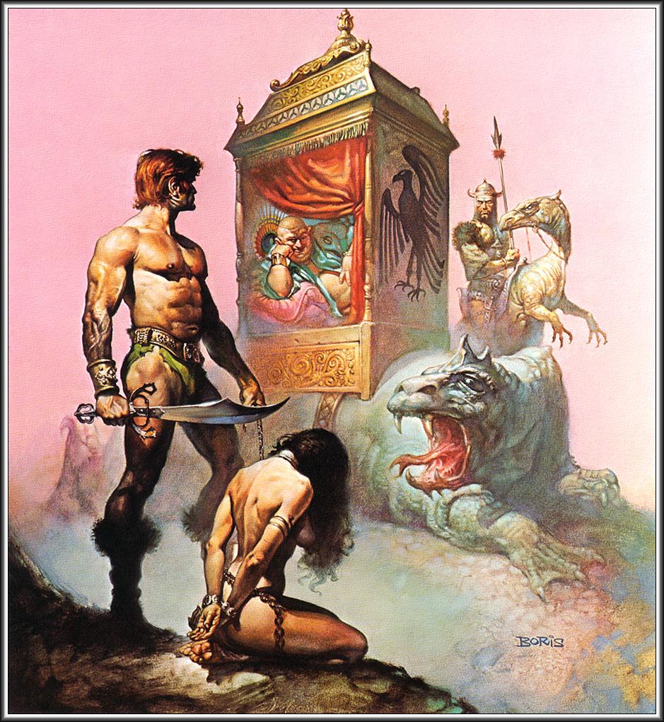 Комиксы аукцион рабынь продажа рабынь фото 258-90