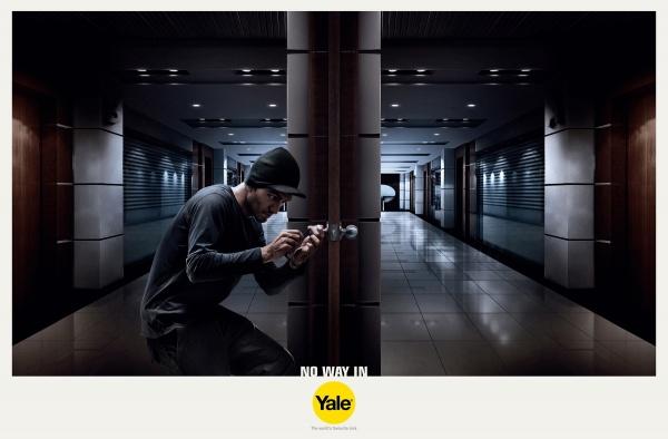 Современная реклама: MIX (100 фото)