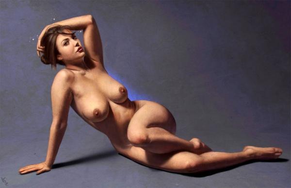 Angel Ganev (53 фото)