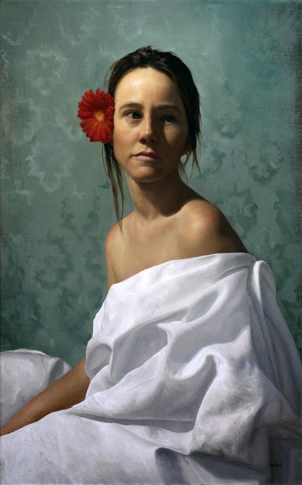 Arantzazu Martinez (36 фото)