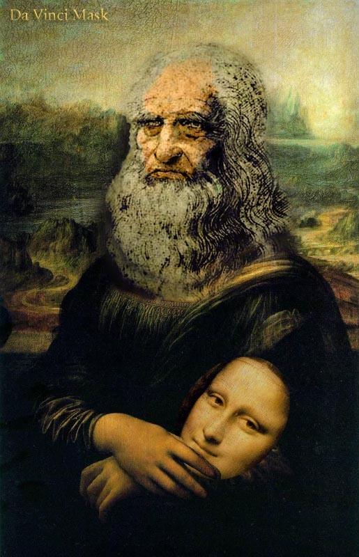 Современное искусство - Art of Vehemel - Vincent D (280 фото)