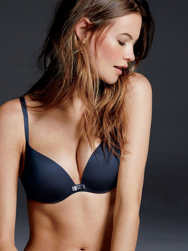 Behati Prinsloo - Victoria's Secret Photoshoots 2014 Set 13 (170 фото)