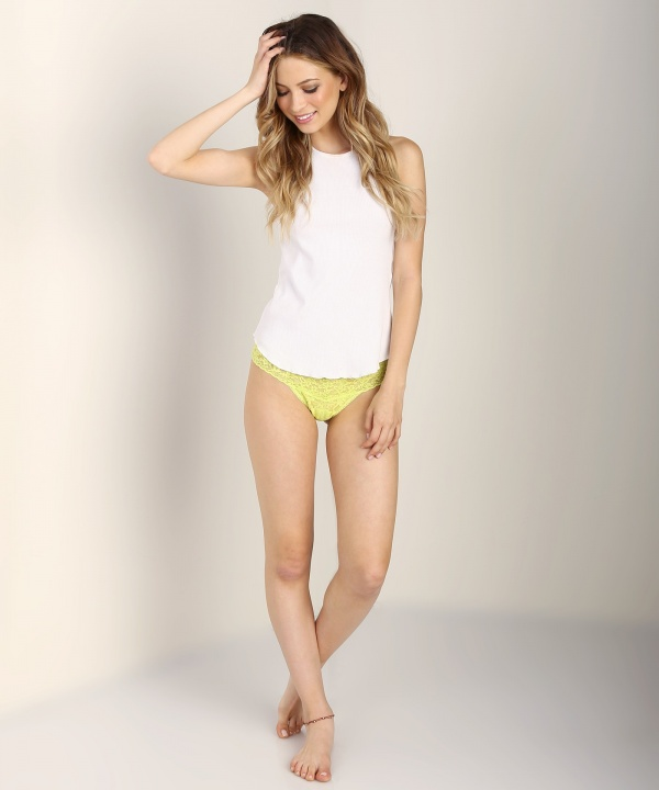 Cassie Amato - Largodrive Lingerie & Swimwear (80 фото)