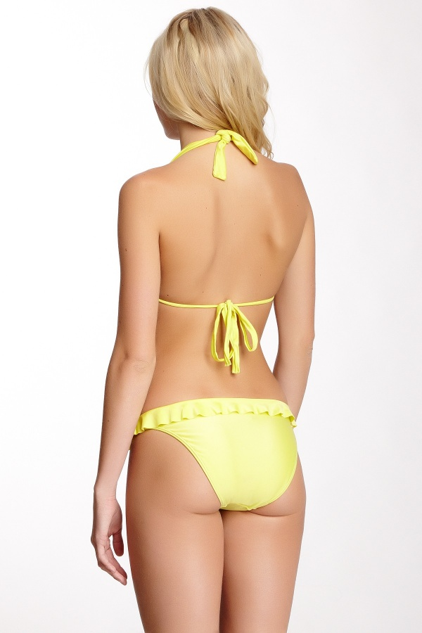 Cia Maritima Swimwear 2014 Set 2 (129 фото)