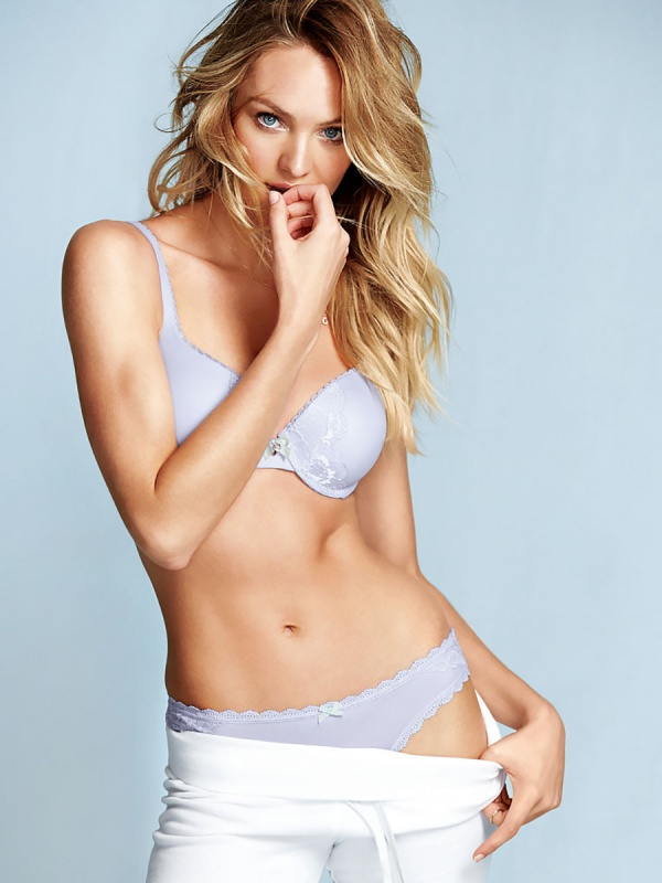 Candice Swanepoel - Victoria's Secret Photoshoot 2015 Set 3 (136 фото)