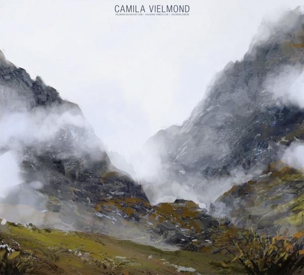 Camila Vielmond (42 фото)