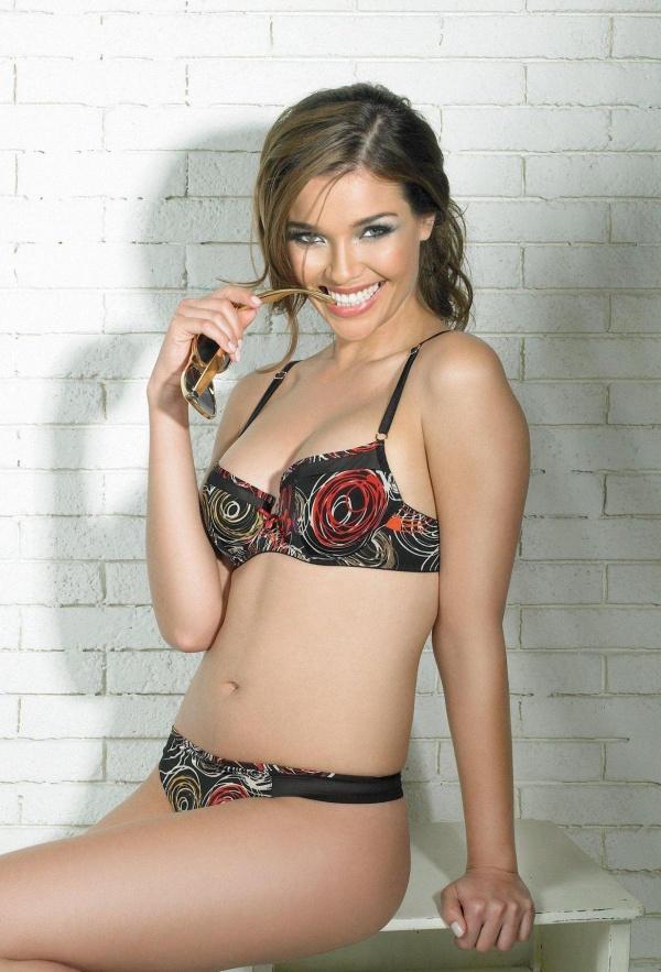 Herika Noronha (39 фото)