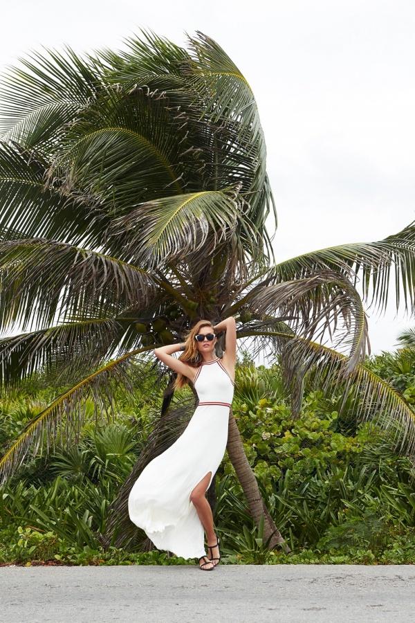 Josephine Skriver - Victoria's Secret Photoshoots 2015 Set 4 (364 фото)