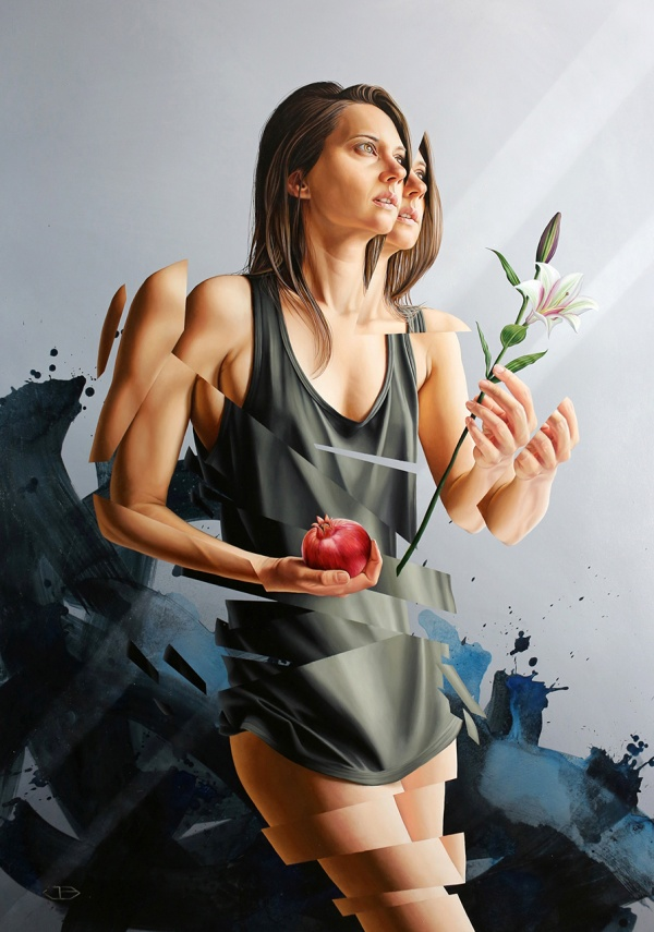 James Bullough (55 фото)