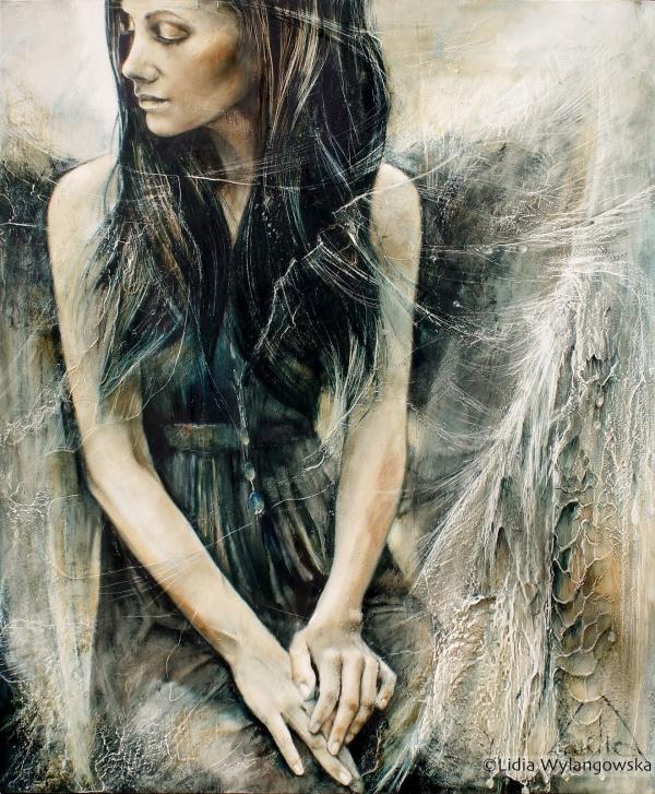 Lidia Wylangowska (134 фото)