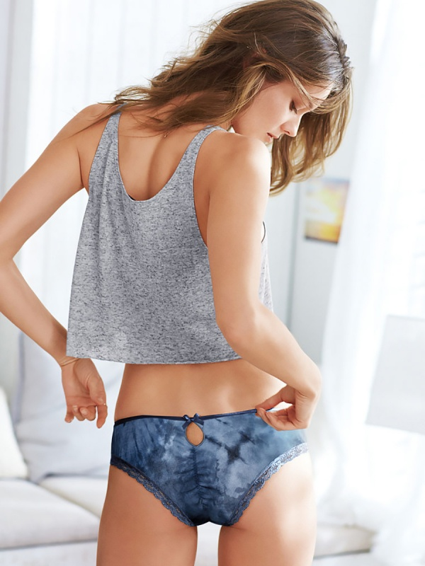 Monika Jagaciak - Victoria's Secret Photoshoots 2015 Set 4 (108 фото)