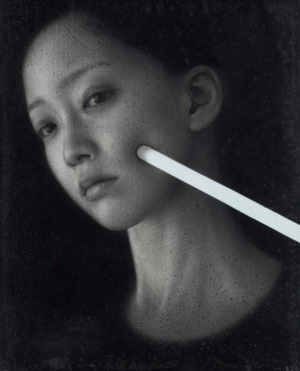 Naoki Nakao (42 фото)